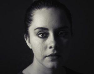 Maria Pia - Problemi psicologici inconsci e danni