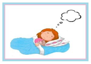 interpretazione dei sogni e psicoterapia REEM