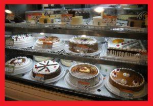 obesità/sovrappeso e carboidrati